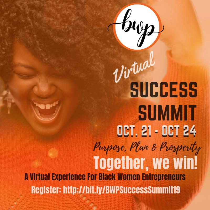 BWP_Success Summit